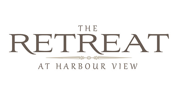 The Retreat at harbor view