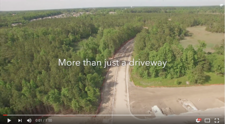 Video: Riverview At The Preserve: So Much More