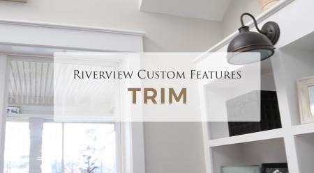 customtrim